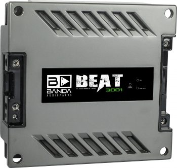 beat-3001-diagonal-19-350x331 BEAT 3001