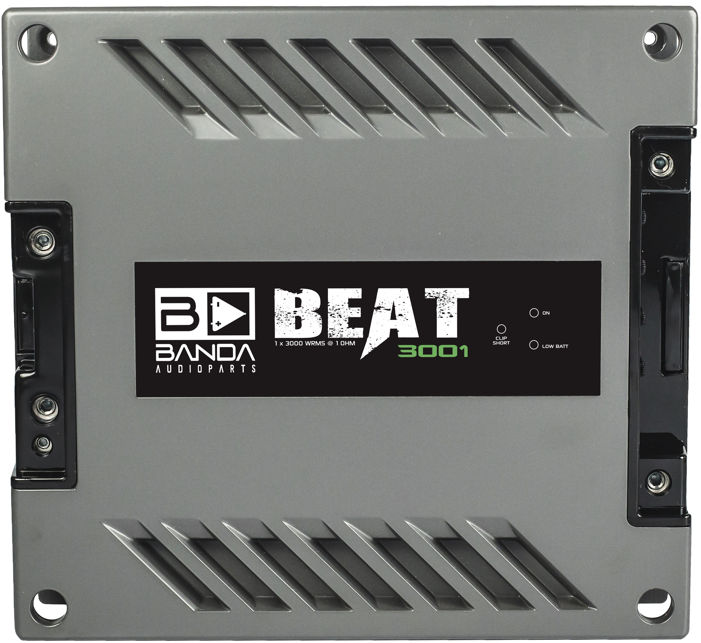 beat-3001-frente-19 BEAT 3001