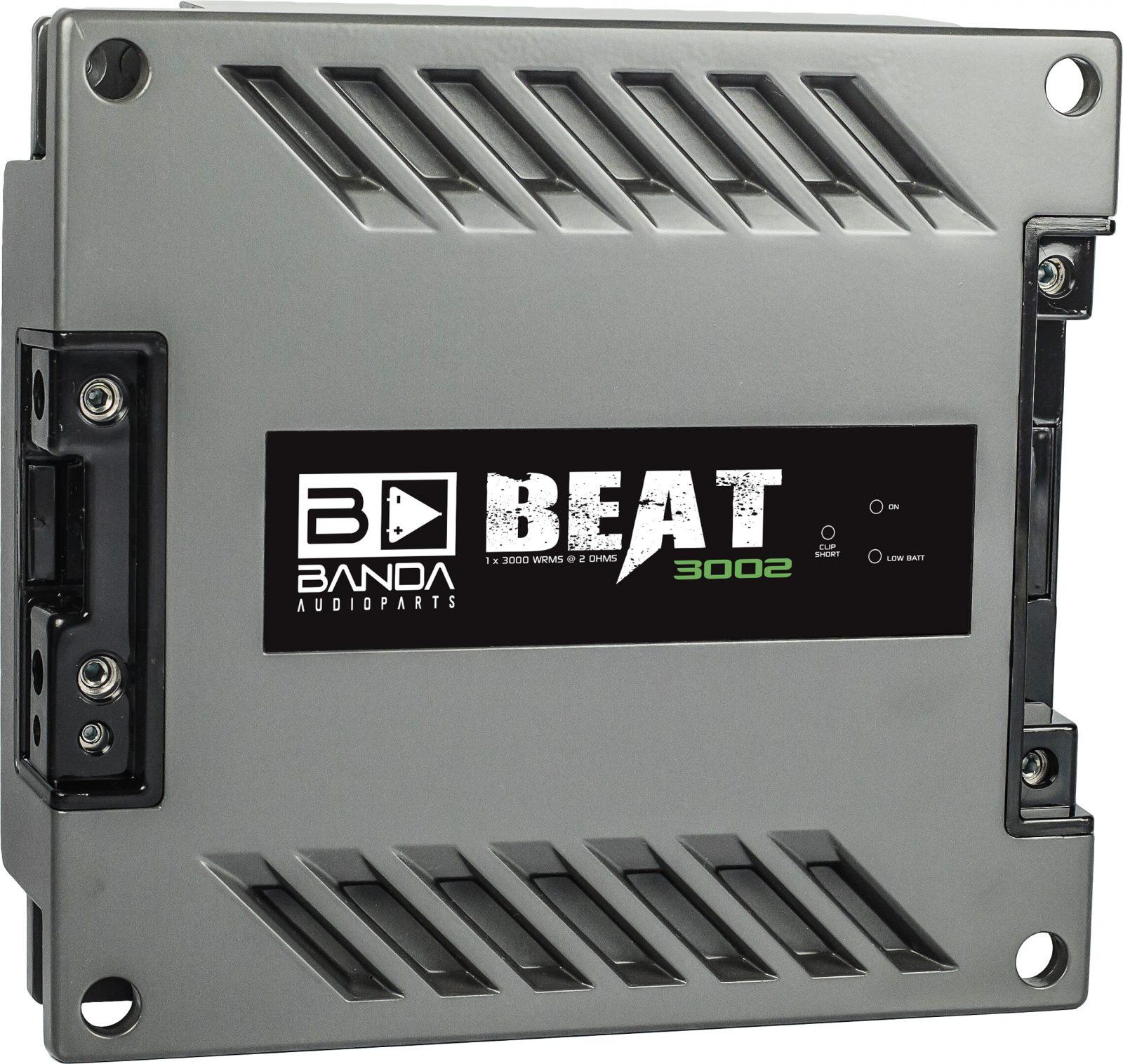 beat-3002-diagonal-19-1600x1515 BEAT