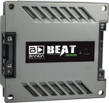 beat-3002-diagonal-19-350x331 BEAT 3002