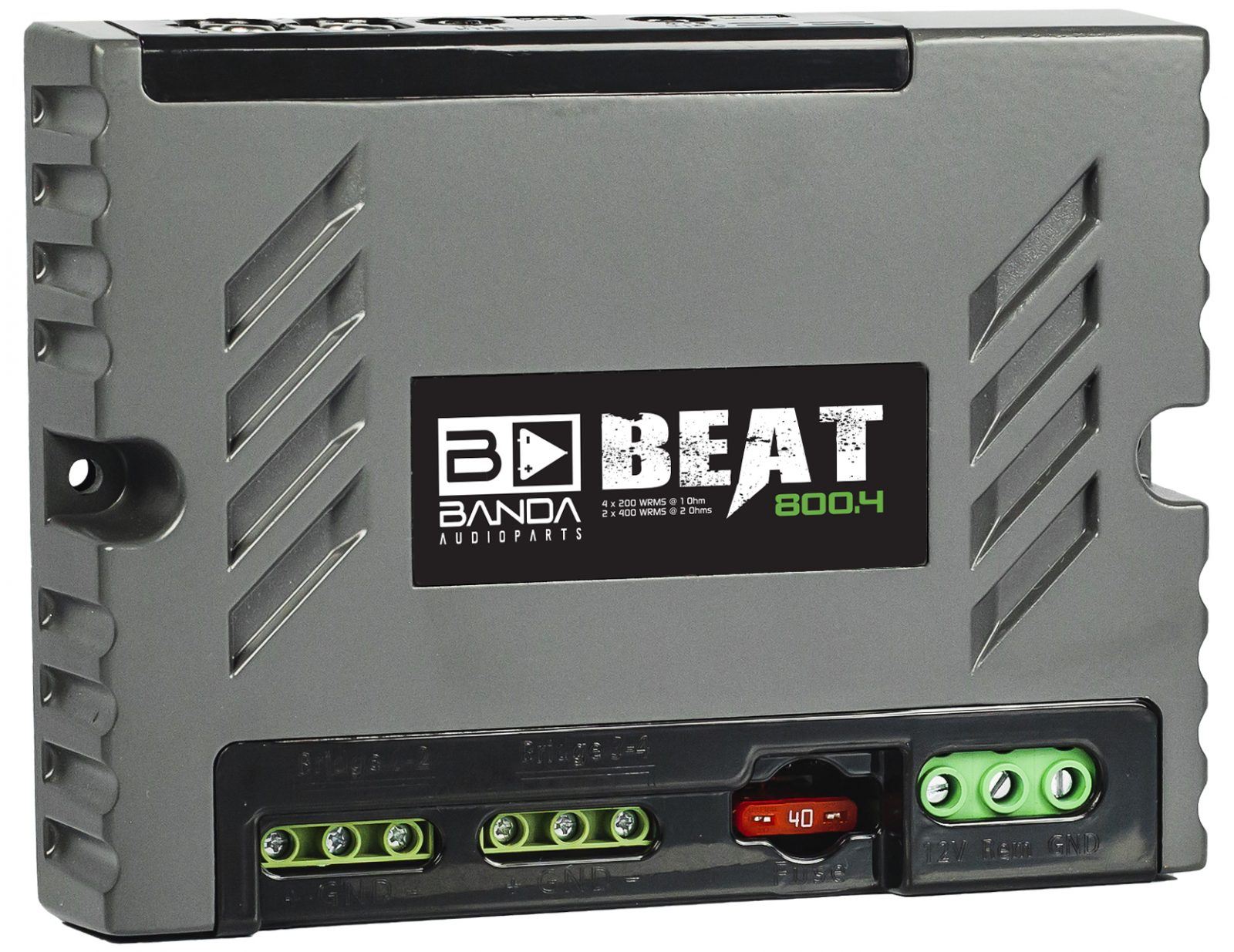 beat-800.4-diagonal-19-1600x1235 BEAT