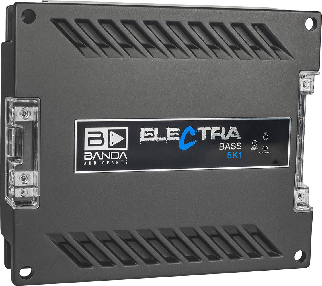 electra-5k1-diagonal-19 ELECTRA BASS
