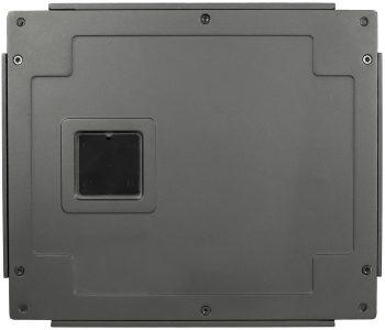 electra-traseira-19-350x300 ELECTRA BASS 3K 2 Ohms