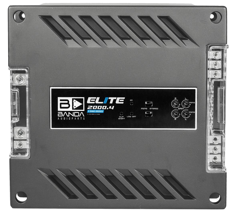 elite-2000.4-4ohms-frontal-19 ELITE 2000.4