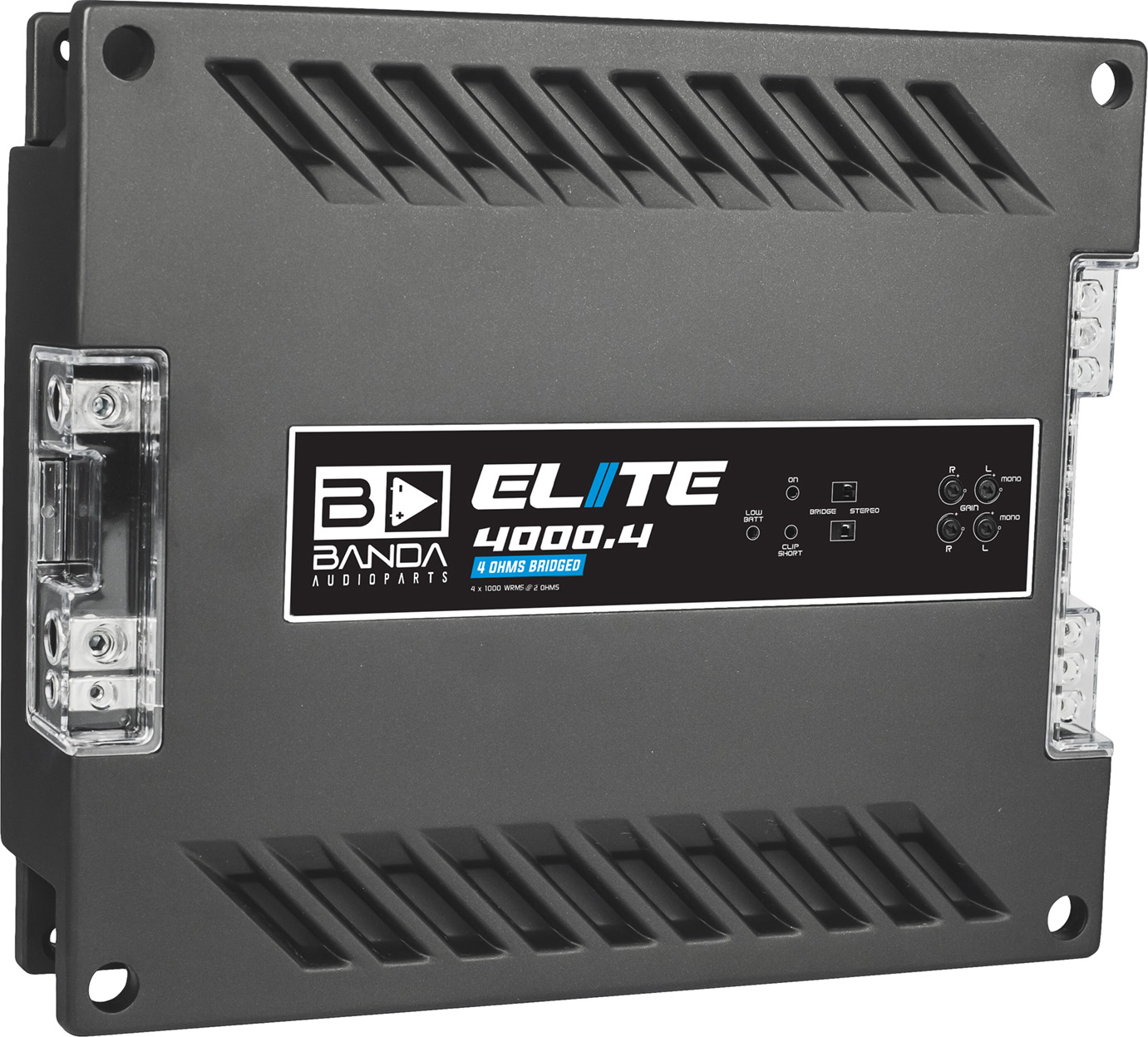 elite-4000.4-diagonal-19 ELITE