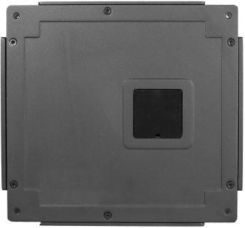 ice-x-1200-traseira-19-350x325 ICE X 1201