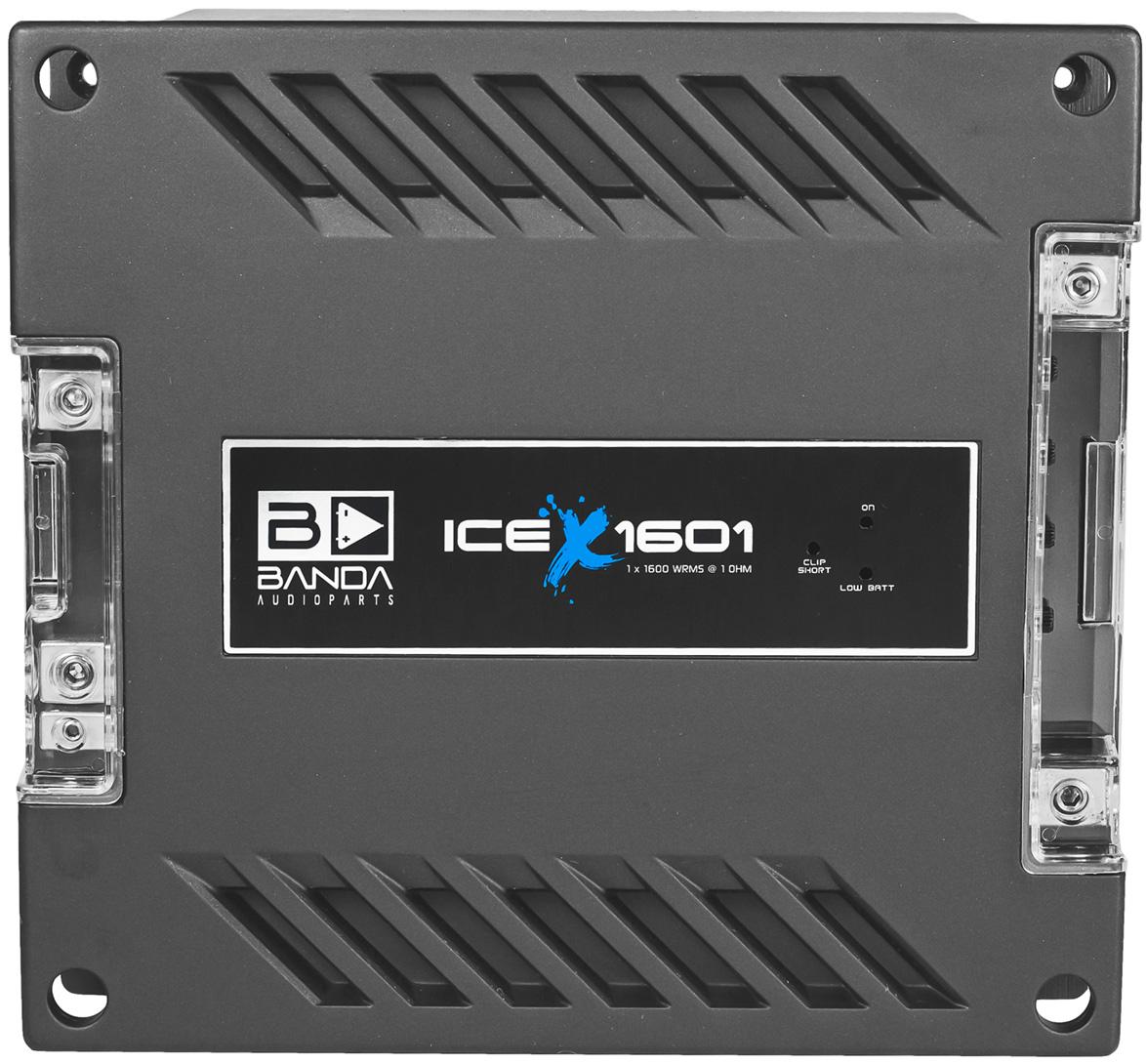 ice-x-1601-frente-19 ICE X 1601