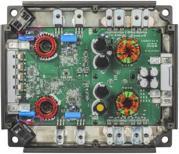 ice-x-3000-aberto-19-350x300 ICE X 3001