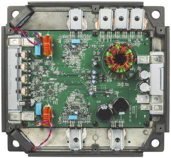 ice-x-800-aberto-19-350x324 ICE X 802