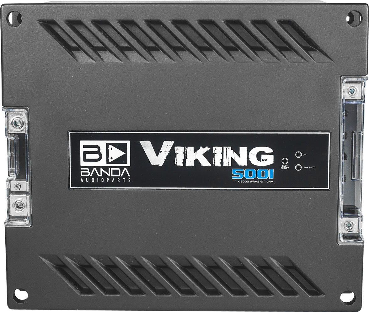 viking-5k1-frente-19 VIKING 5001