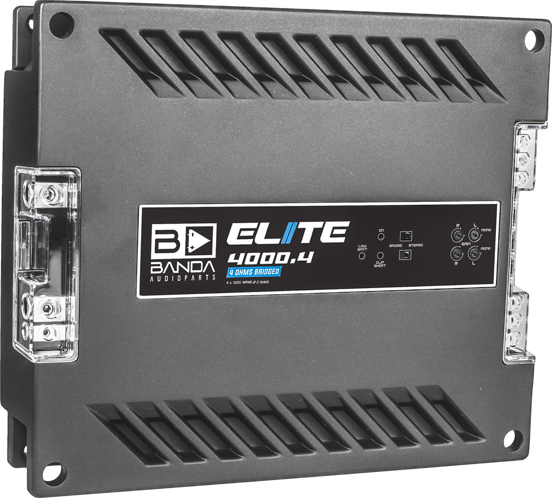 elite-4000.4-4-diagonal-19 ELITE 4000.4
