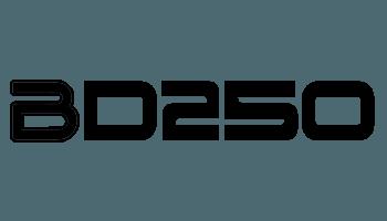 bd-logo Home