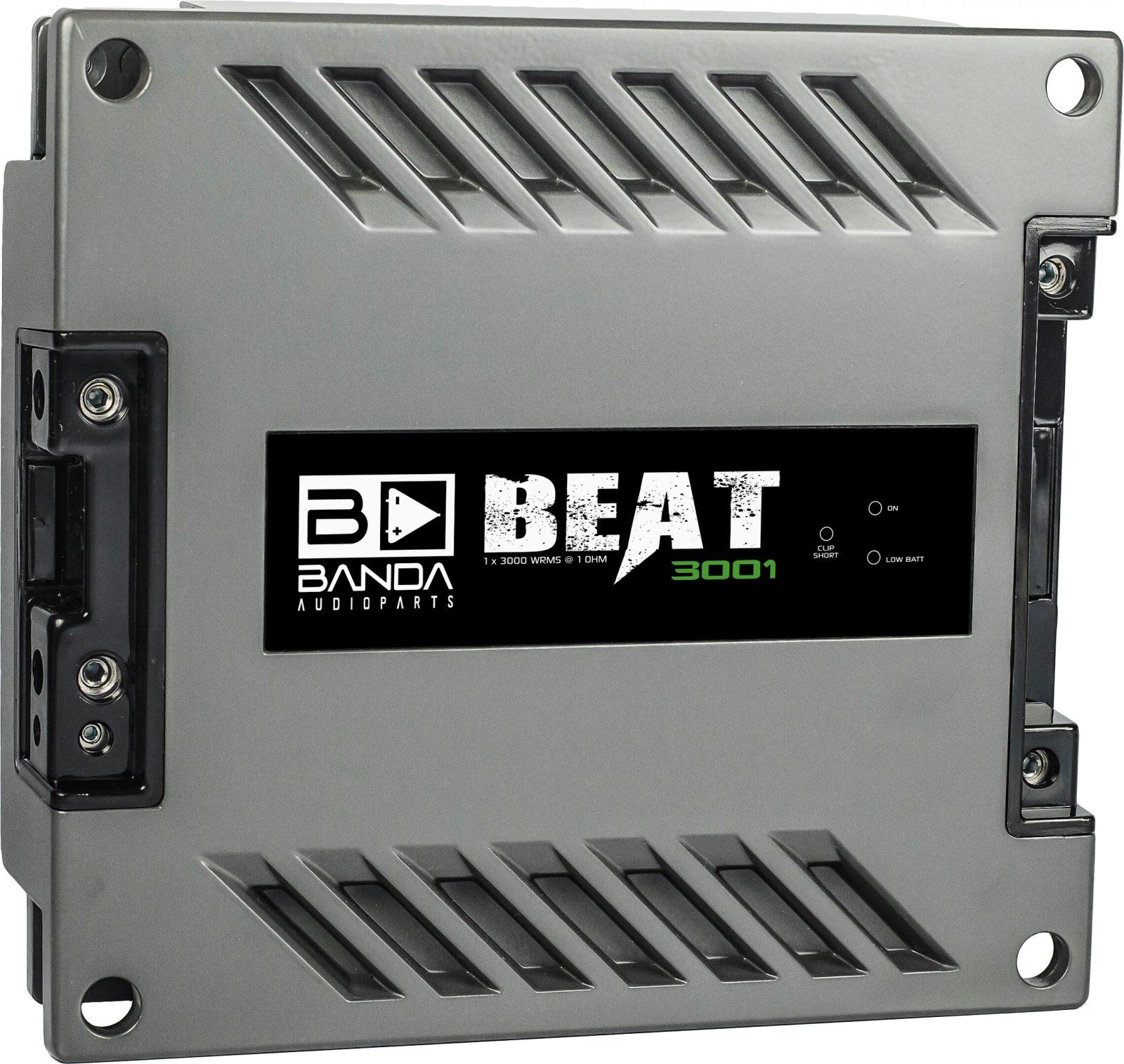 beat-3001-diagonal-19-1600x1515 BEAT