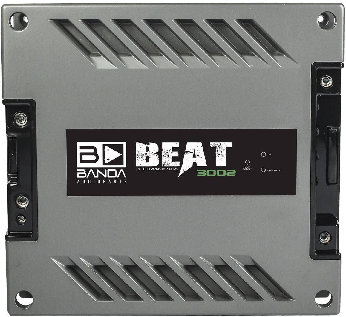 beat-3002-frente-19-2 BEAT 3002
