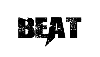 beat-logo Home