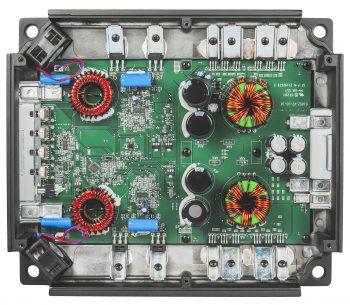 electra-3k-aberto-19-350x305