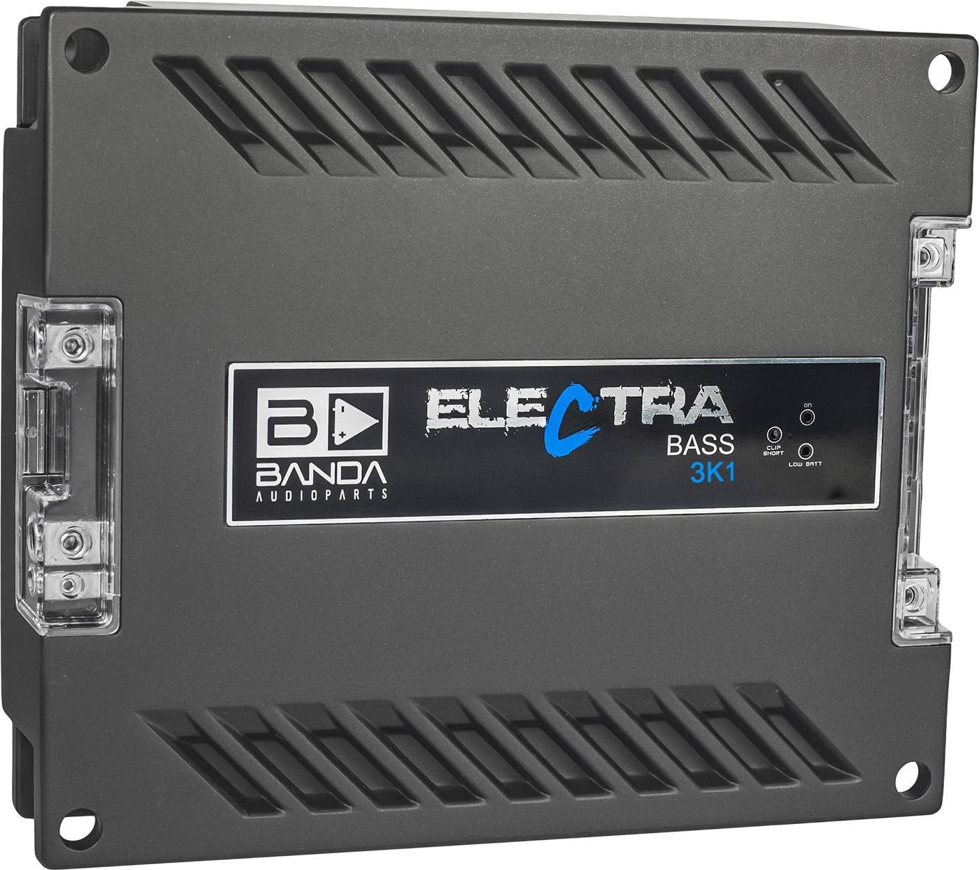 electra-3k1-diagonal-19 ELECTRA BASS