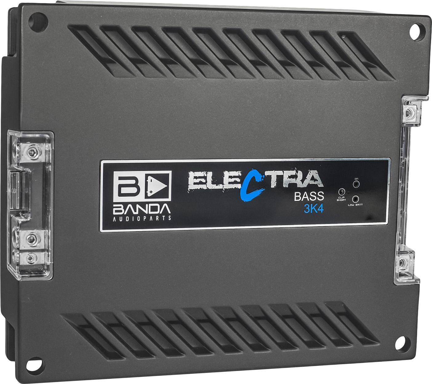 electra-3k4-diagonal-19 ELECTRA BASS
