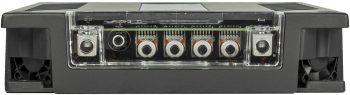 electra-canal-19-350x95 ELECTRA BASS 3K 4 Ohms