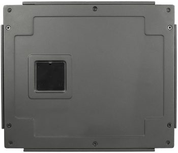 electra-traseira-19-350x300 ELECTRA BASS 3K 4 Ohms