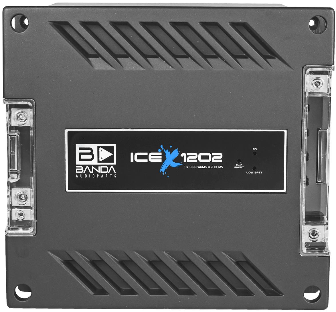 ice-x-1202-frente-19 ICE X 1202