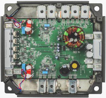 ice-x-2000-aberto-19-350x325