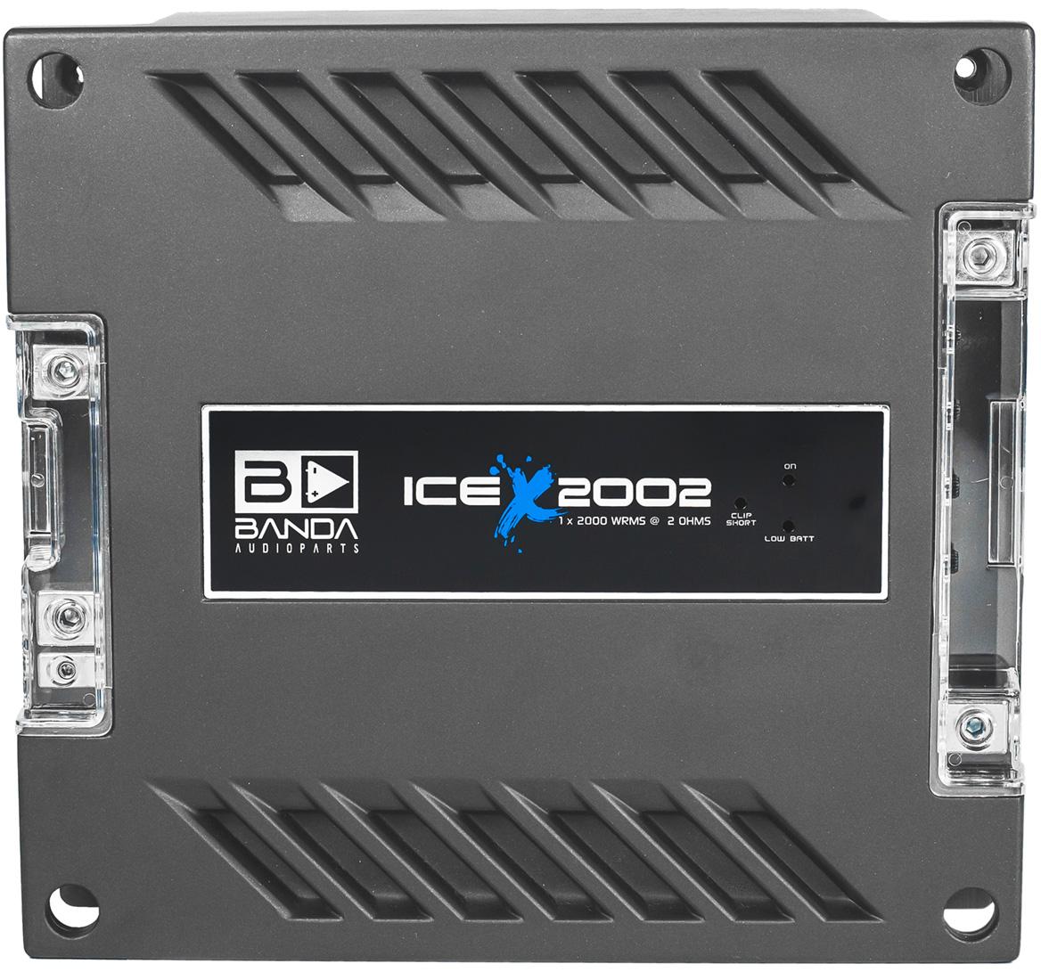 ice-x-2002-frente-19-1 ICE X 2002