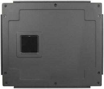 ice-x-3000-traseira-19-350x300