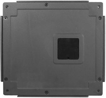 ice-x-801-traseira-19-350x325