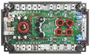 viking-8k1-aberto-2-19-350x215