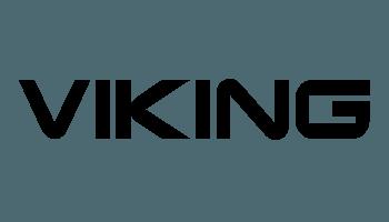 viking-logo Home