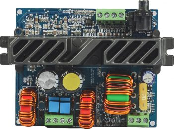 bd-250-aberto-350x260 BD 250.1