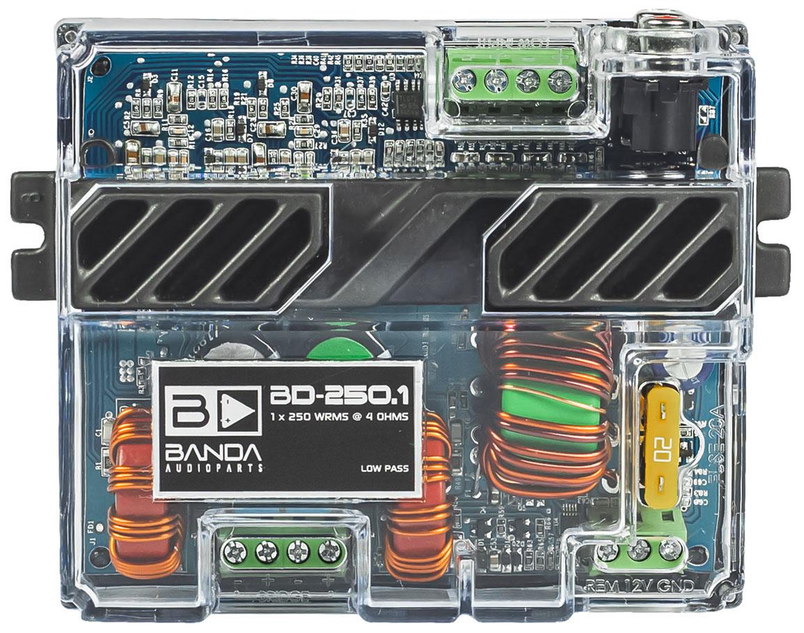 bd-250.1-19 BD 250.1
