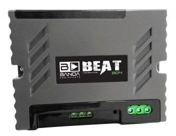 beat-804-350x271