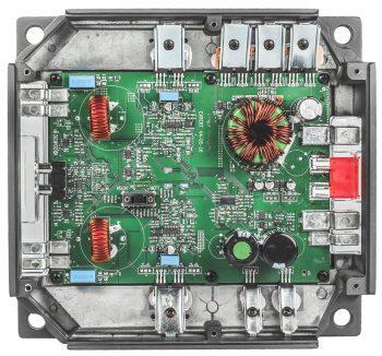 expert-802-aberto-19-350x326
