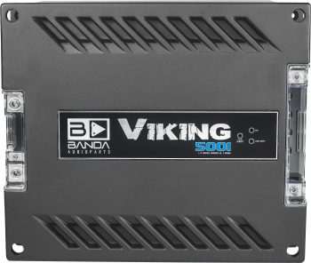 viking-5k1-frente-19-350x296 VIKING 5001