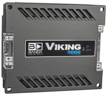 viking-5k2-diagonal-19-350x310