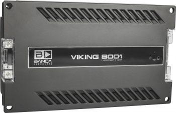 viking-8001-diagonal-19-350x226 VIKING 8001