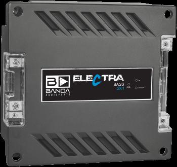 electra-2k1-diagonal-19-350x329