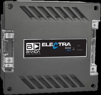 electra-2k2-diagonal-19-350x329