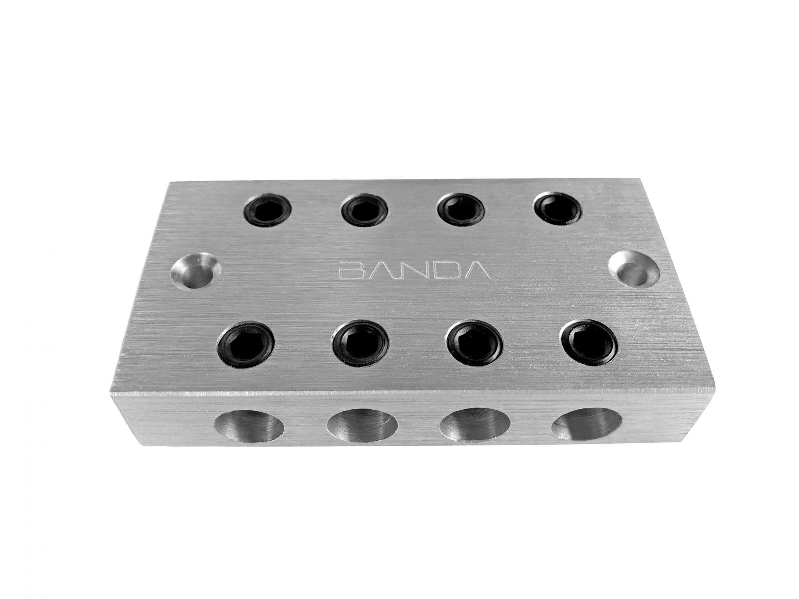 Barramento-4x4-NOVO-1600x1200